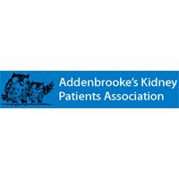 Addenbrooke's Kidney Patients Association (AKPA)