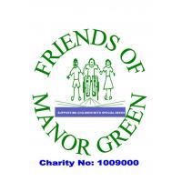 Friends of Manor Green - Crawley