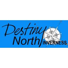 Destiny Church North Inverness