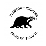 Plaistow and Kirdford Primary School, Billingshurst