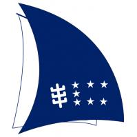 Cirdan Sailing Trust (Incorporating The Faramir Trust) Ltd.
