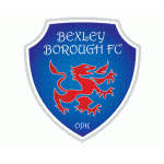 Bexley Borough FC