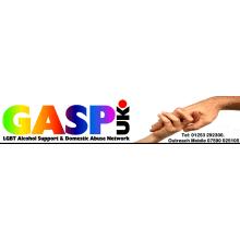 GASP (UK)