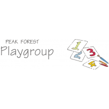 Peak Forest Playgroup - Near Buxton