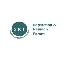 Separation And Reunion Forum (SRF)