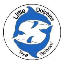Little Dolphins Pre-School - Helston