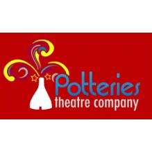 The Potteries Theatre Company