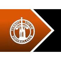 Turriff Youth Football Club