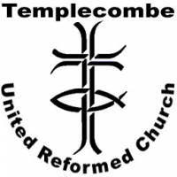United Reformed Church - Templecombe