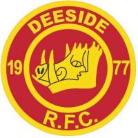 Deeside Rugby Football Club