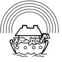 Noah's Ark Playgroup - Kelso