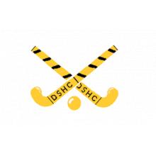 Droitwich Spa Hockey Club