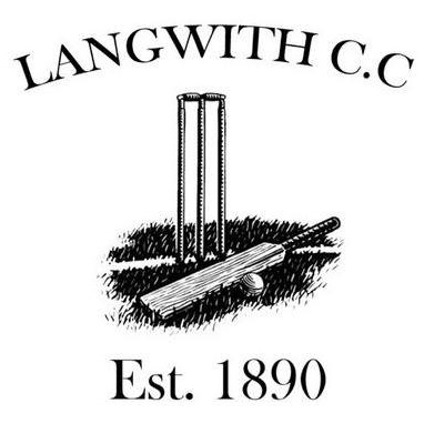 Langwith Cricket Club