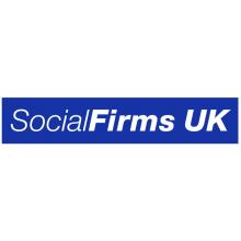 Social Firms UK
