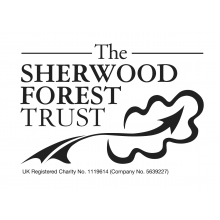 The Sherwood Forest Trust