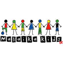 Malaika Kids UK