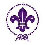 8th Letchworth Scout Group