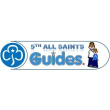 All Saints Guides - Widnes