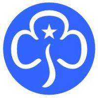 Girlguiding NWE - 9th Cockermouth Guide Unit