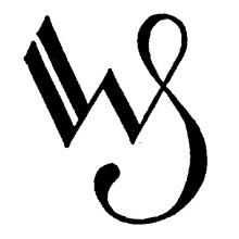 Waverley Singers