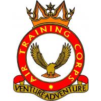 400 (Birkenhead) Squadron Air Training Corps