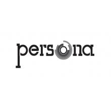 Persona Art Festival