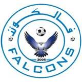 Falcons Football Club - Slough