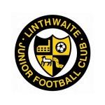 Linthwaite Junior Football Club