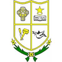 St Joseph's PS - Crossgar