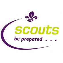 1st Colehill Scout Group
