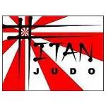 Titan Judo Management Committee