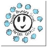 Doune Primary School Parent Council - Perthshire