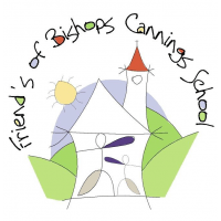 The Friends of Bishops Cannings Primary School - Wiltshire