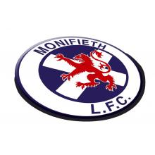 Monifieth Ladies Football Club