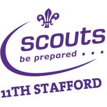 11th Stafford Cub Pack