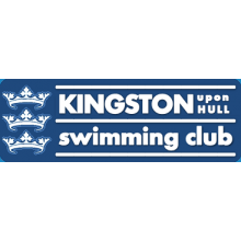 Kingston Upon Hull Swimming Club