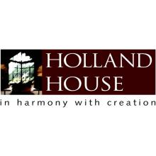 Holland House Charitable Trust