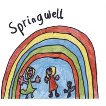 Springwell School - Southampton