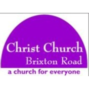Christ Church - Brixton Road