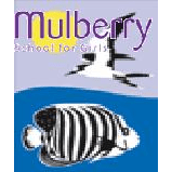 Mulberry Goes To Madagascar