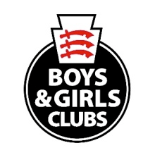 Essex Boys and Girls Clubs cause logo