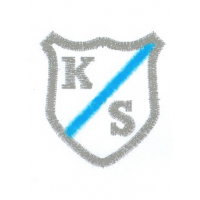 Kincaidston Primary School Parents Association - Ayr