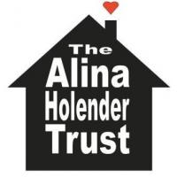 Alina Holender Trust