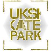 Ukskate Park