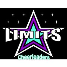 Portlethen Cheerleaders Association