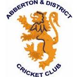 Abberton and District Cricket Club