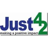 Just42 Ltd