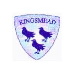 Kingsmead Primary School - Canterbury Kent