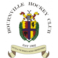 Bournville Hockey Club