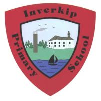 Inverkip Primary - Inverclyde